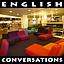 Konwersacje Językowe – Angielski