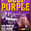 Deep Purple Tribute Band - Pur.pendicular w Krakowie!