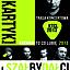"""Bukartyk&Szałbydałci """" KOCHAM TO CO LUBIĘ 2013"""""""
