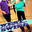 9-10.02.2013 WEST COAST SWING - promocyjne warsztaty w Salsa Libre