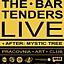 The Bartenders w Pracovni! (+ Mystic Tree)