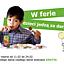 Ferie w IKEA Łódź – tekstylne zabawy, darmowy obiad i trochę sportu