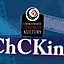 CHCKino - KLASYKA AMERYKAŃSKIEGO KINA