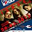 PEPSI ROCKS! presents Izrael / VI Urodziny Hard Rock Cafe Warsaw 30-lecie zespołu