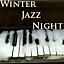 Winter Jazz Night. Darek Lechowicz, Zbyszek Kucharski. Piano vs Bass