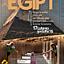Egipt w realu (…)