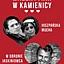 Walentynki w Teatrze Kamienica