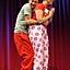 """Luty miesiącem miłości –  """"Histerie miłosne"""" i """"I love you"""" w Teatrze Studio Buffo"""
