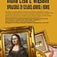 """""""Mona Lisa z wąsami – spotkania ze sztuką dawną i nową"""""""