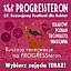 27 Festiwal PROGRESSteron