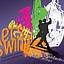 Let's swing! Jazz tradycyjny grany na żywo, parkiet i taniec!