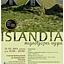 Islandia – wyspa magnetyczna