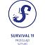 Konkurs na realizacje artystyczne do 11. edycji Przeglądu Sztuki SURVIVAL wystartował!