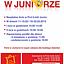 Ferie z Juniorem - Port Łódź zaprasza na półkolonie