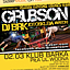 Sizeer Music On Tour: Grubson i BRK