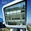 Współczesna architektura Słowacji 1989-2013