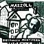 Responsio Montifera. Koncert Mazzolla!