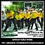SAMBA REGGAE – miesięczny kurs tańca z Boca do Rio (Brazylia) w CKŚ