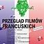 PRZEGLĄD FILMÓW FRANCUSKICH