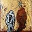 Wernisaż wystawy grafiki i malarstwa Romana Kirilenko