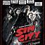 Tarantino w Szafie: Sin City - seans o godz. 17 i 20