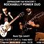 Koncert ROCKABILLY POWER DUO w POLYESTER CAFE