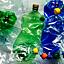 Twórczy recykling śmiecia