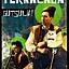 Perkalaba - huculski punk-folk z Ukrainy