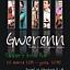 Koncert zespołu Gwerenn
