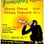 Jamajski Rum 7 - b4