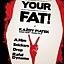 Hard Move Your Fat każdy piątek (w zmienionej formule)
