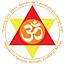 Szkoła Rozwoju Osobistego – Coach Shri Vivek Yoga Integralna