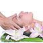ODWOŁANE - Kurs masażu Lomi Lomi Nui