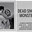 Koncert: Dead Snow Monster