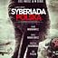 """""""Syberiada polska"""" w repertuarze Naszego Kina"""