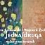 Wernisaż wystawy rysunku i malarstwa Piotra Szamowskiego i Wojciech Zycha (15 marca, godz. 18.00)