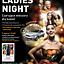 Ladies Night - Czarujący wieczór dla kobiet w kinach Cinema City