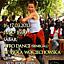 SABAR - afro dance Wiola Wojciechowska