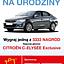 3333 nagród w Loterii Urodzinowej Portu Łódź