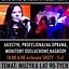 LIVE SING & ROCK'N'ROLL PARTY + KONKURS I PROMOCJA NA SHOT'Y!