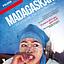 MADAGASKAR - WYSPA PRZODKÓW