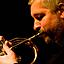 Robert Majewski Quartet