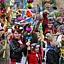 XI Wielkanocny Festiwal Tradycji i Obrzędu
