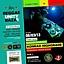 Reggae Unity BazaR / za sterami: Reggae Unity BazaR  za sterami: Konrad Highgrade & Karma Sound