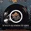 DZIEŃ KOBIET Z MIXTEJP MONSTERZ ▲ DJ 600 V ▲ DJ HUBSON ▲ DJ SINUS ▲ SPALTO ▲