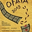 XVIII Ogólnopolski Festiwal Autorskich Filmów Animowanych OFAFA
