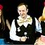 Wieczór w stylu PRL - Andrzej Rosiewicz Show w Nowej Kuźni