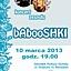 BABOOSHKI