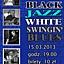 Black Jazz White Swingin'Blues