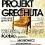 Projekt Grechuta - Zespół Plateau i Goście : Martyna Jakubowicz, Marek Jackowski, Krzysztof Kiljański